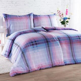 Bavlnené posteľné obliečky CHARLIE
