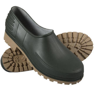 Záhradné topánky