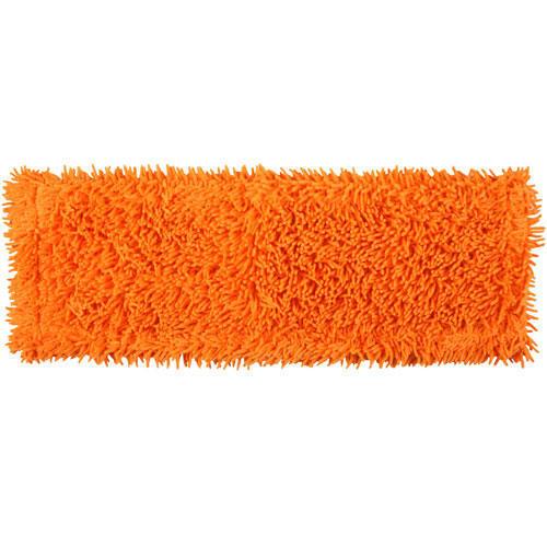 Náhradný návlek pre plochý mop na podlahu