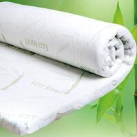 Krycí matrac Bamboo Comfort - 1/5