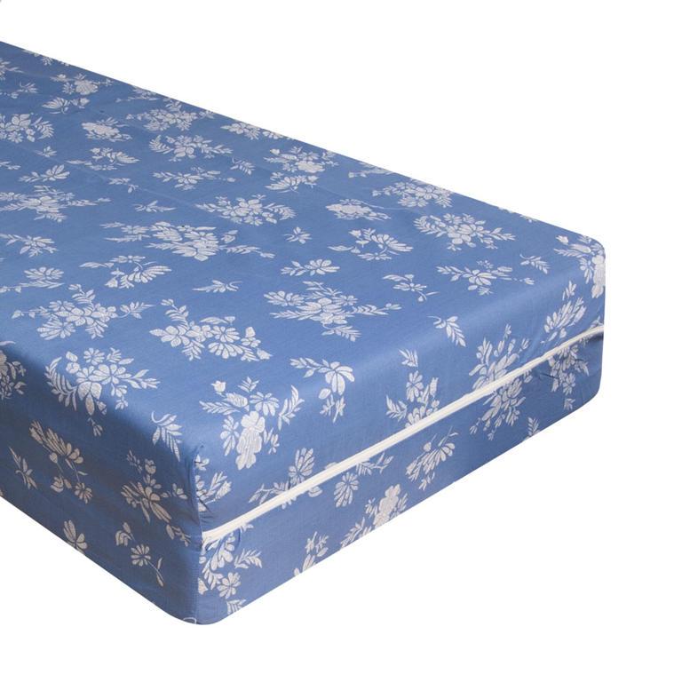 Poťah na matrac so zipsom Marsella 160 x 200 cm