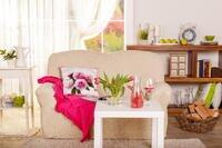 Glamour - elegancia pre váš domov