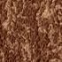 Hnedá/Čokoládová